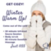 DSBZ Winter Warm Up! 2.png