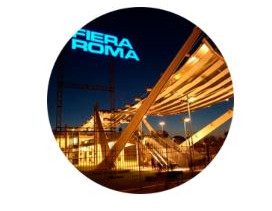 Exhibition RomArt 2015
