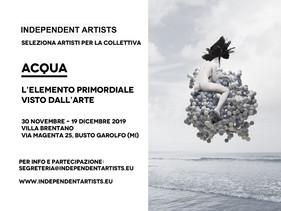 ACQUA, Milano, Italy