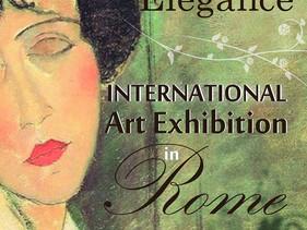 Beauty & Elegance Exhibition