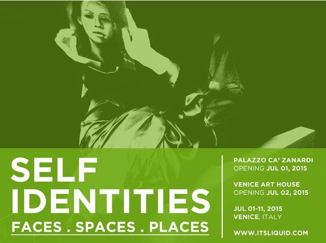 Self_identities_faces.JPG