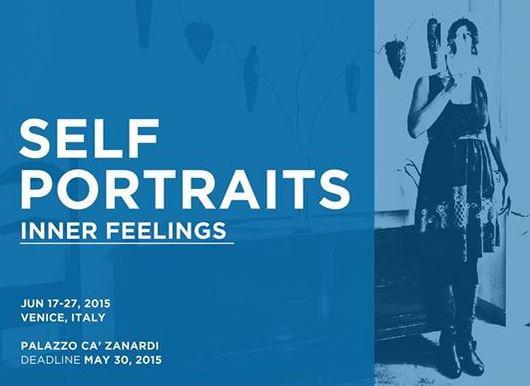 Self_portaits_Inner_Feeling.JPG