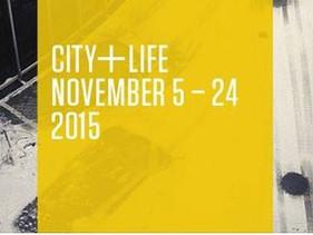 City+ Life International Photgraphy Exhibition