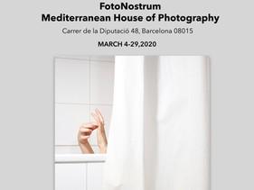 14th JMCA & Pollux Award Exhibition, Barcelona