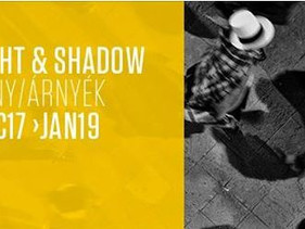 Light & Shadow Int.Photgraphy Exhibition