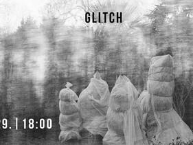 Clitch,International Exhibition