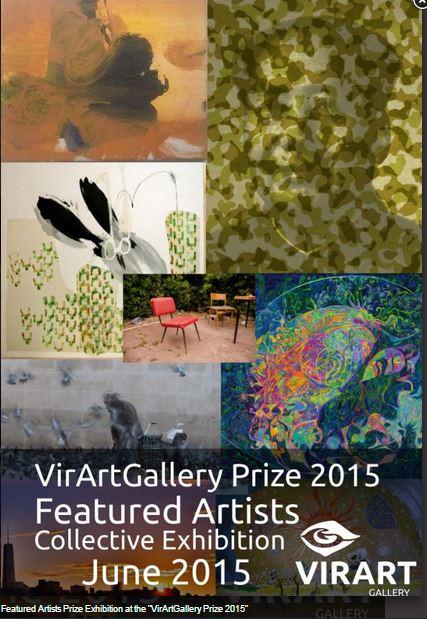 VirArtGallery_Prize2015.JPG