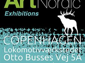 Art Nordic 2019