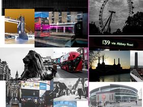 WORLDWIDE ART SHOW - LONDON 2019