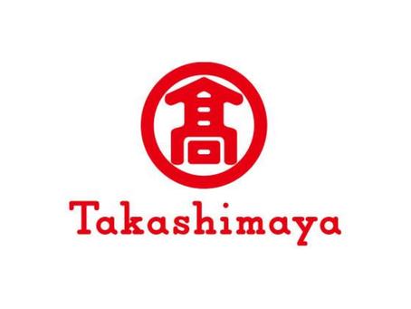2021.10.16(土)・17(日) ポップアップイベント@高崎高島屋