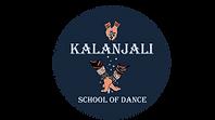 KJ logo2.png