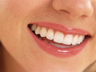 Un buen aliento requiere más que un cepillado de dientes