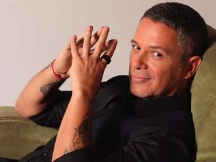 Alejandro Sanz ofrecerá el 5 de diciembre un concierto en directo para todo el mundo