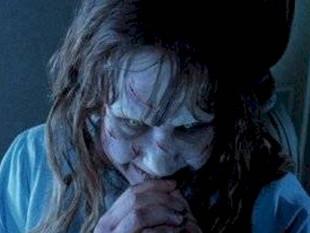 Anuncian secuela del Exorcista, un clásico del cine de terror