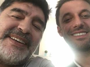 Abogado de Maradona dice que la ambulancia tardó más de media hora en llegar