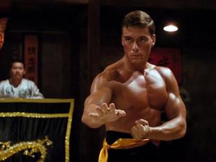 Cumple 60 años Jean-Claude Van Damme, el bailarín belga que supo salir de sus adicciones y de la lis