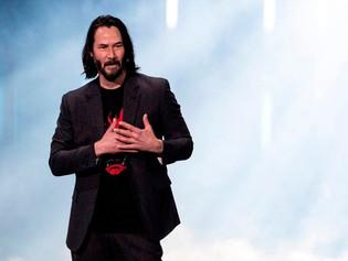 En Matrix Resurrections, Neo vuelve a la lucha contra las máquinas y las redes enloquecen