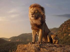 """Disney confirma la secuela de """"El Rey León"""", dirigida por el premiado Barry Jenkins"""