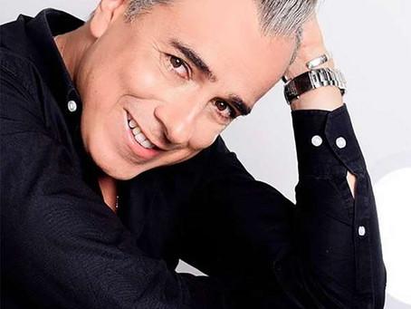 Jorge Enrique Abello, protagonista de Yo soy Betty, la fea, comparte su batalla contra el coronaviru