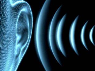 Por qué la voz es distinta cuando está grabada