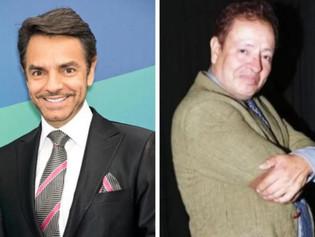 La muerte del comediante Sammy Pérez conmociona a los mexicanos