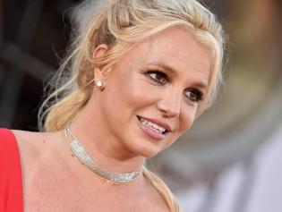 """""""Hipócritas"""": Britney Spears explota contra los documentales sobre su vida"""
