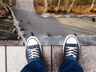 Sí es posible identificar conductas que pueden propiciar el suicidio