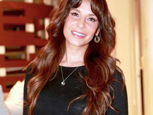 Hermana de Lorena Rojas asegura que el cáncer apareció en la vida de su hermana a raíz de 'una d