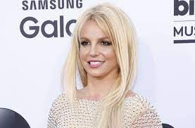 La llamada al 911 de Britney Spears antes de las declaraciones sobre su tutela