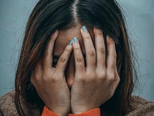Condenados por violación grupal a una joven con discapacidad psíquica