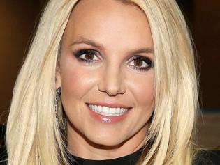 """El nuevo abogado de Britney Spears promete actuar """"agresivamente"""" para poner fin a su tutela"""