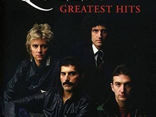 Disco de Queen entra al top de Billboard luego de 39 años de su estreno