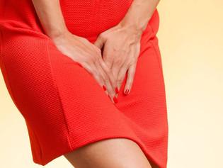¿Puede la vacuna del COVID-19 afectar a la menstruación?