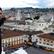 Hijo de Eugenio Derbez estuvo de paso en Quito y se maravilló con sus atractivos