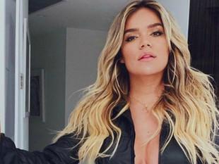 Karol G publica misterioso mensaje en medio de rumores de ruptura con Anuel AA