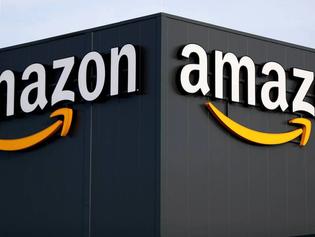 YouTube, Netflix, Twitter y Amazon, entre los portales más contaminantes