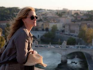 Viajar hace más felices a las mujeres que casarse, comprobado por la ciencia
