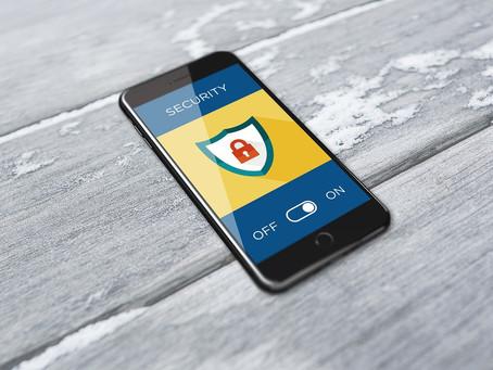 Un sencillo truco para comprobar si su correo o teléfono han sido 'hackeados'