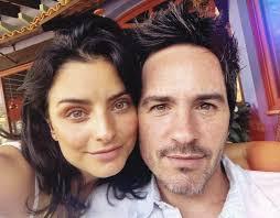 ¿Reality detonó divorcio de Aislinn Derbez y Mauricio Ochmann?