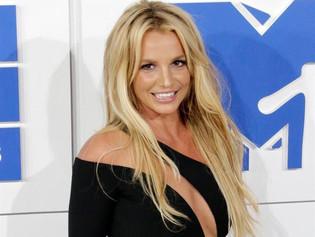Autoridades de EEUU investigan incidente entre Britney Spears y una empleada
