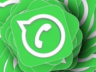 WhatsApp lanza una nueva función que permite enviar fotos y videos que desaparecen