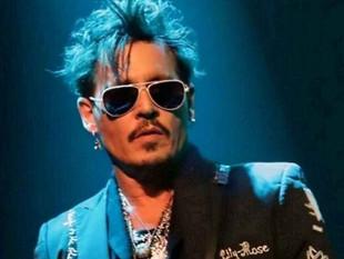 Johnny Depp sabrá si gana o pierde demanda el próximo 2 de noviembre
