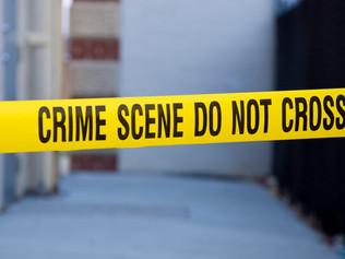 Arrestan a adolescente de 15 años en Texas por la brutal muerte a golpes de su madre