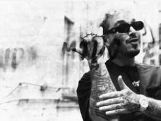 J Balvin participa en el nuevo álbum de Metallica