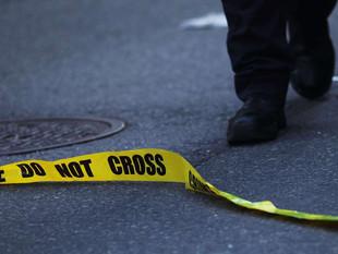 Esposa de pastor conspiró con su amante para matar a religioso