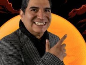 Fallece Ricardo Silva, la voz del tema de apertura de 'Dragon Ball Z', 'Las tortugas ninja' y 'Super