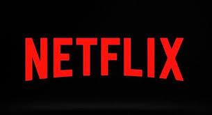Netflix estaría analizando restringir el compartir las contraseñas