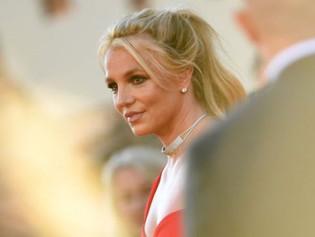 Britney Spears: ¿qué pasa con sus hijos en medio de su batalla legal?