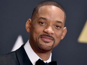 Will Smith confesó que fue víctima de racismo en Hollywood