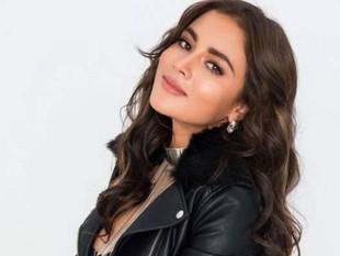 """Indignación por ataque racista: golpearon e insultaron a una actriz de """"Rosario Tijeras"""" por pedir u"""